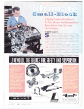 All Chevy Article 2