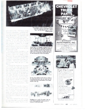 All Chevy Article 3